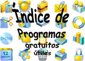indice-programas-gratuitos1