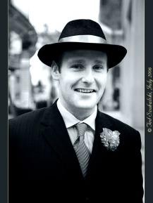 gentleman-in-black-hat-bw-img_3884