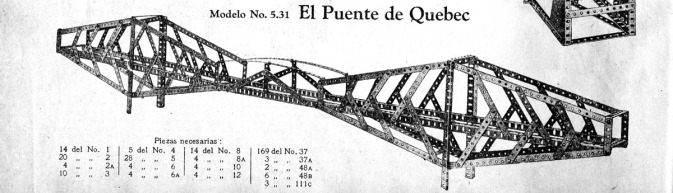 puente-quebec1