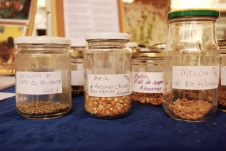 botes-de-semillas