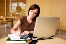 online-universidad