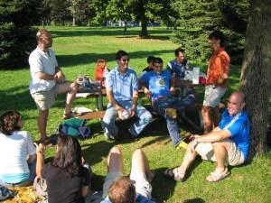 picnic05-1