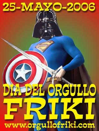 20060512011512-dia-del-orgullo-friki-con-w1