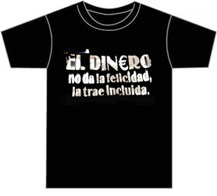 camiseta20