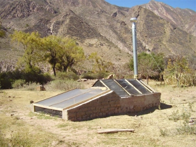 deshidratador-solar-3