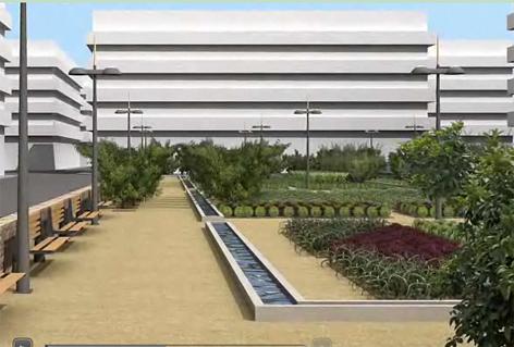 Xerojard n software de dise o de jardines 1 parte for Diseno de jardines 3d
