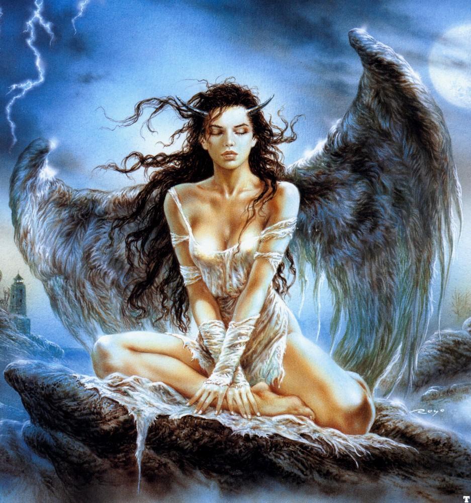 http://felixmaocho.files.wordpress.com/2009/07/luis_royo_p2_fallen_angel_ii.jpg