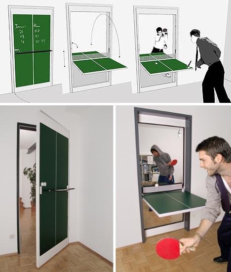 door-dual-hinge-table