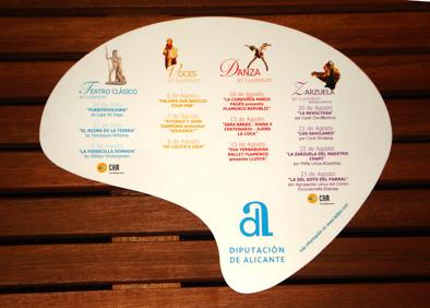zaruela Alicante 2