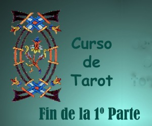 Cursso de Tarot 2