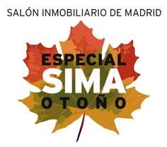 Logo sima