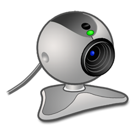 MSN Recorder Max 4.2.1  [Grabar la webcam del Msn] Webcam