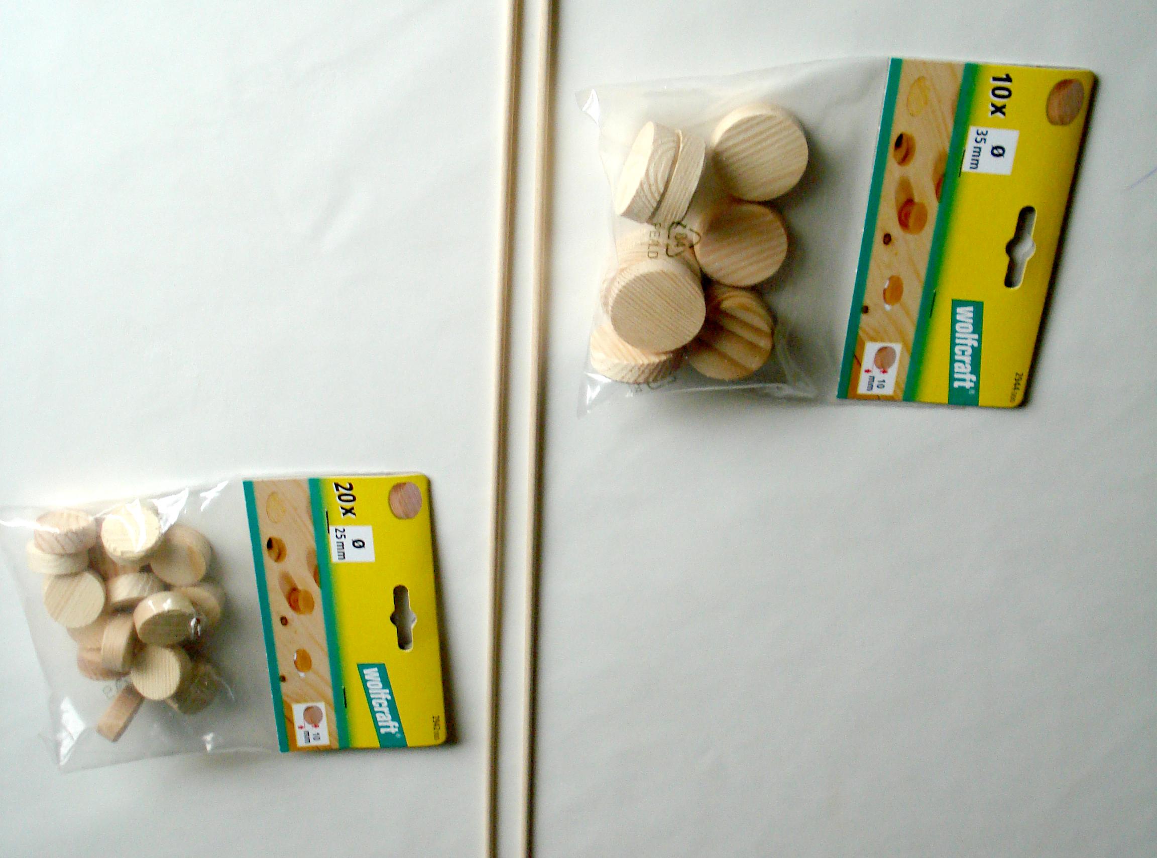 Meccano m s piezas para el meccano de madera felix maocho for Casetas de madera prefabricadas leroy merlin