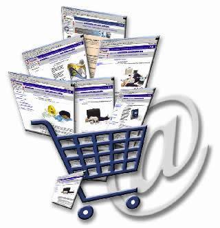 informatica tienda online: