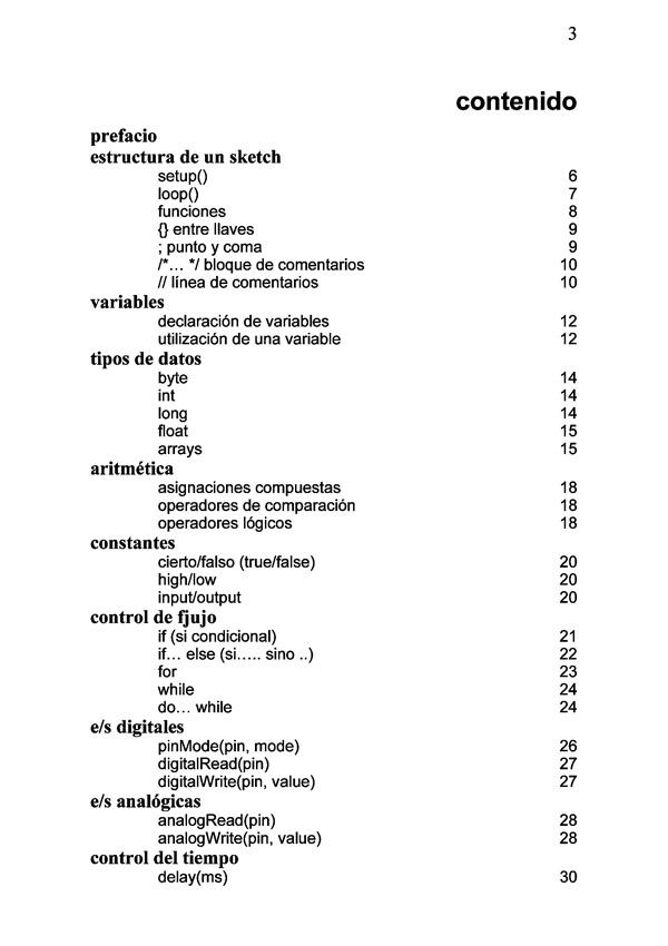 Arduino_programing_notebook_ES03 1