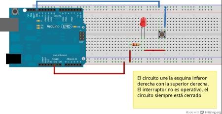 prueba Interruptor 1_bb
