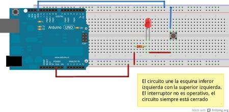 prueba Interruptor 2_bb