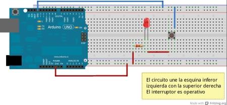 prueba Interruptor 3_bb