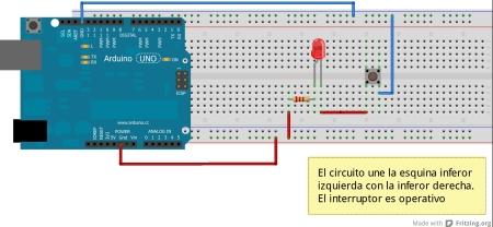 prueba Interruptor 4_bb