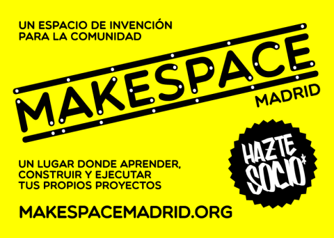 tarjetones-makespace
