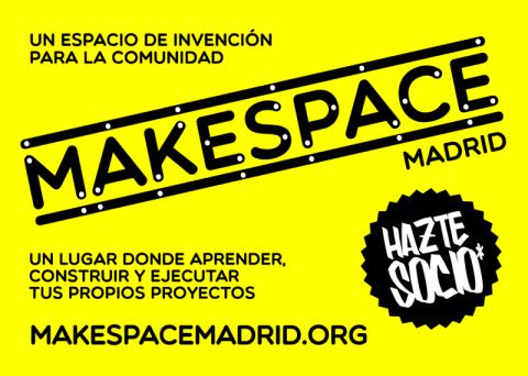 tarjetones-makespace