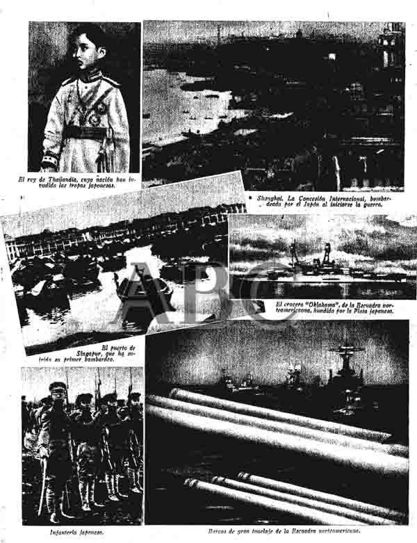 PAGINA 3.