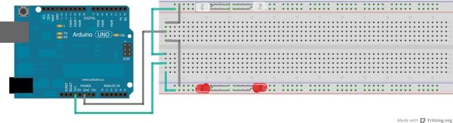 solucion sin arduino_bb