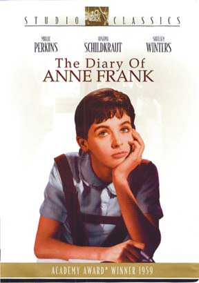 an analysis of anne franks book diary of a young girl The classicnote on the diary of a young girl by anne frank is a complete study guide containing a biography of anne frank, quiz questions, major themes, characters, and a full summary and analysis.
