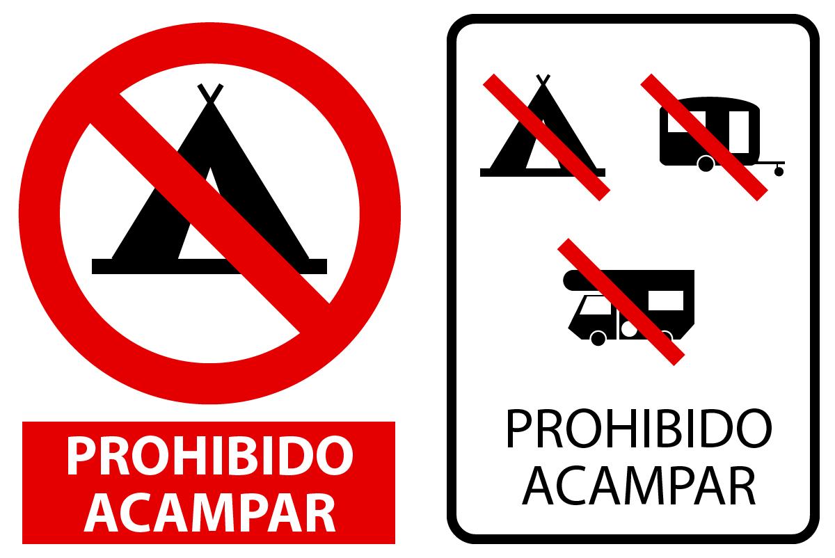 Veraneo En Autocaravana « Felix Maocho