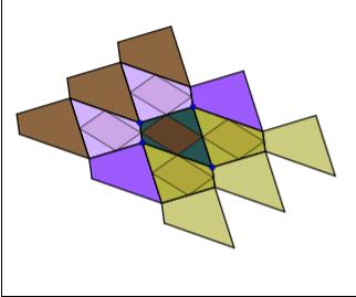 tesela concava (2)