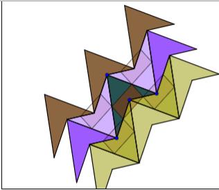 tesela convexa (2)