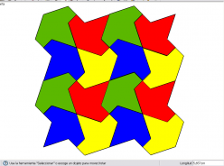 tesela irregular (2)