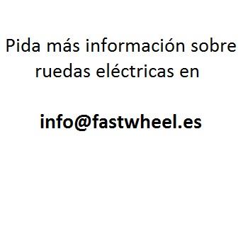 cartel_email_fastwheel_350x350