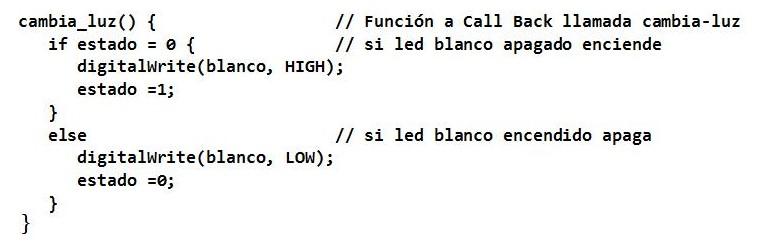 funcion call back (2)