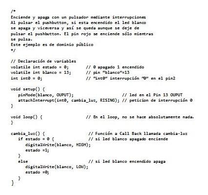 programa interrupcion (2)