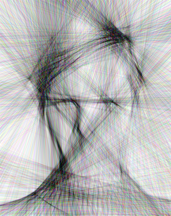 linify_2016-03-25_16-21