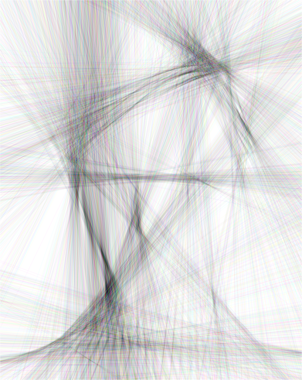 linify_2016-03-25_23-23