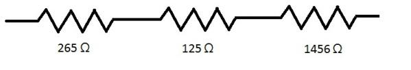 suma-de-resistencias-en-serie
