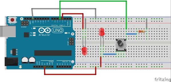 6_1_pulsador_4_circuito_5V_bb