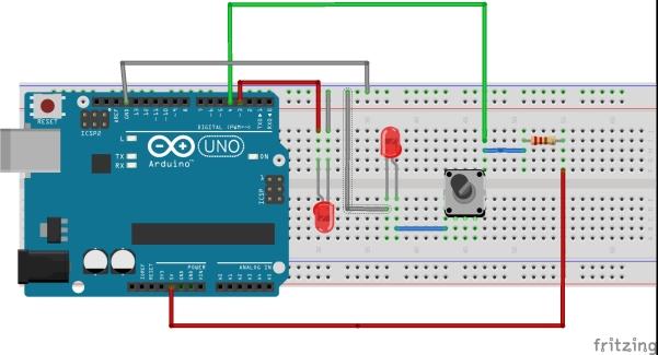 6_1_pulsador_5_circuito_5V_bb