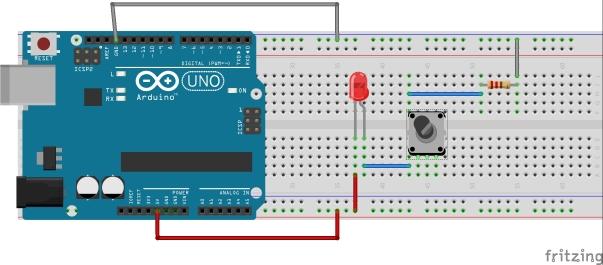 6_1_pulsador_2_circuito_5v_bb