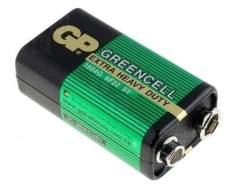bateria-9-voltios