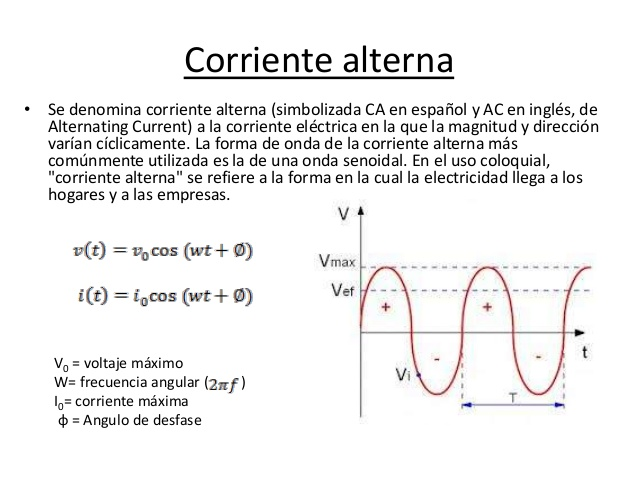corriente-alterna-3-638
