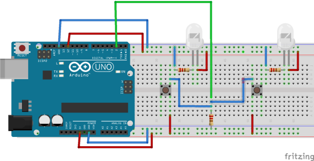 arduino-63-luces-de-la-escalera_bb