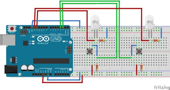 arduino-632-luces-de-la-escalera_bb