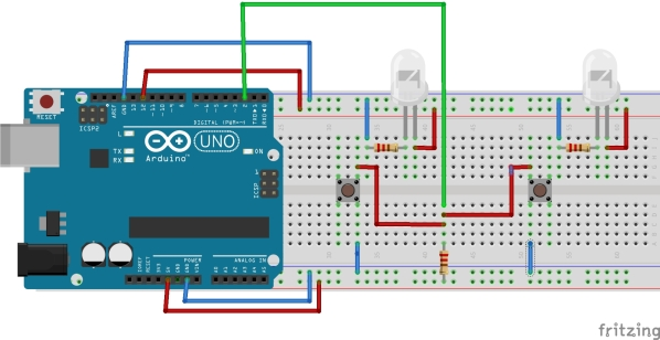 arduino-633-luces-de-la-escalera_bb