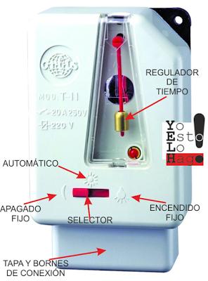 reloj-automatico-escalera-l-kgsxmv